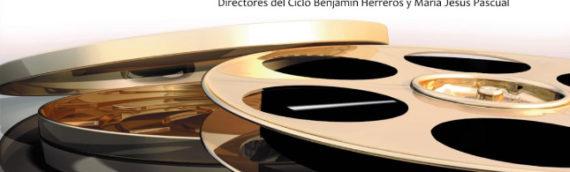 IV ciclo de Cine y Bioética